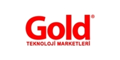 Gold 16 – 18 Ocak 2015 Hafta Sonu İndirimleri
