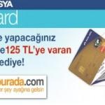 hepsiburada-bankasya-kampanya