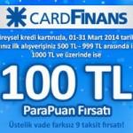 hizlial-cardfinans_mart-2014