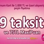 hizlial-maximum-subat-2014