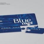 hyundai-bluecard-avantaj-2014