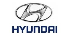 Hyundai Blue Card'la Ayrıcalıklar Bir Arada!