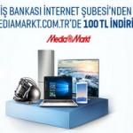 işbankası-internet-mediamarkt-100tl
