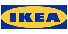 IKEA'dan Babaları Mutlu Edecek Hediye Seçenekleri!