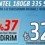 intel-180gb-335 serisi ssd
