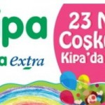 kipa-com-tr-kampanyalar-dergiler-ve-gazeteler-18-nisan-1-mayis-2014-dergi