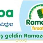 kipa-indirim-kataloğ-ramazan-haziran-temmuz