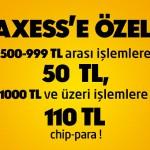 kliksa-axess
