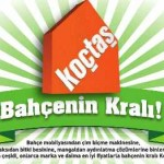 koctas-nisan-2013