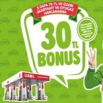 lukoil_akpet-bonus-nisan-2014