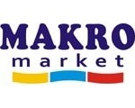 makro_market