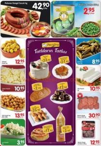makromarket-haftalik-indirim-23-29-Ocak-1