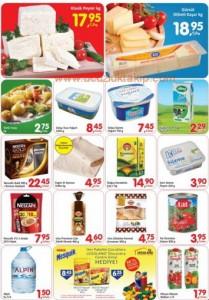 makromarket-haftalik-indirim-23-29-Ocak-2