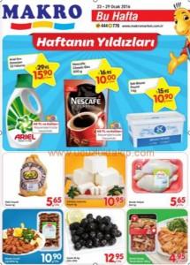 makromarket-haftalik-indirim-23-29-Ocak-3