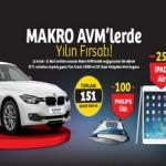 makromarket-kampanya-aralık 2013