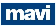 Mavi.com'da Bonus'a Özel Ekstra %10 İndirim ve +6 Taksit Fırsatı!