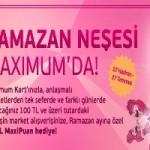 maximum-ramazan kampanyası-2014