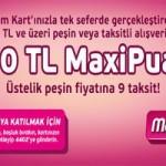 maximum_haziran-kampanya