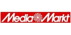 Media Markt Eskişehir İndirimleri 19 – 21 Nisan 2014
