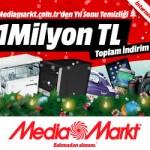 mediamarkt-1milyon_300x250