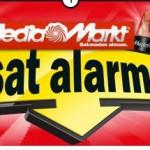 mediamarktt-fırsat-alarmı-ocak-2014