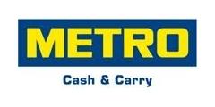 Metro Marketlerinde Cardfinans'a ParaPuan Yağmuru!