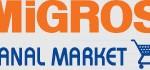 migros-sanal-market-logo-01
