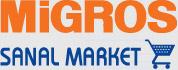 Migros Sanal Market Fırsatları %50'ye varan indirimler