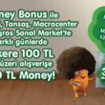 money-migros_aralık 2013