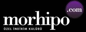 BKM Express ile Morhipo.com'da 100 TL Alışverişe 20 TL İndirim!