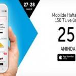n11-mobil-150ye25indirim