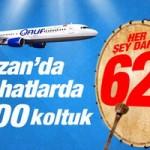 onurair-ramazan-kampanyası-ucuz bilet