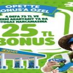 opet_bonus-haziran-2014-kampanya
