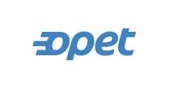 Opet Online İşlem Merkezinden 5 TL YakıtPuan Hediye!