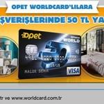 opwt-worldcard-koçtaş
