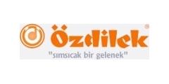 Antalya ÖzdilekPark AVM 5. Yıl Kampanyası