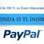 paypal_2014-hizlial-mart