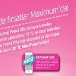 petrol ofisi-po-maximum-maxipuan-kampanya