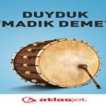 ramazan_atlasjet-kampanya