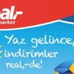 real-FIRSAT-urunleri-haziran 2014