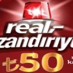 real market 50 tl kazandır-2014