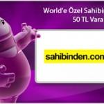 sahibinden-worldcard