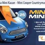 saturn-mini-kazan-25-tl