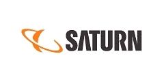 Saturn 21 – 25 Ağustos 2013 Haftasonu İndirimleri