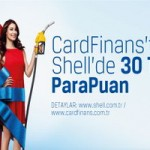 shell-cardfinans-2014