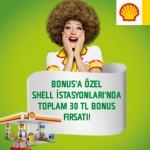 shell_bonus