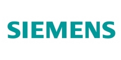 Siemens Beyaz Eşyalarda Kaçırılmayacak Mart İndirimi