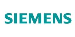 Siemens Ankastre Kampanyası  Mayıs 2013