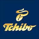 tchibo.com.tr %10 indirim kodu