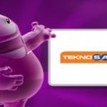 teknosa-worldcard-worldpuan-kampanya